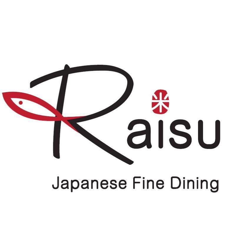 Raisu Sushi